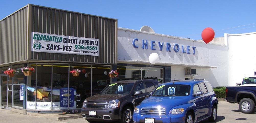 Car Dealerships Medford Oregon >> Oregon Car Showrooms & Dealerships | RoadsideArchitecture.com