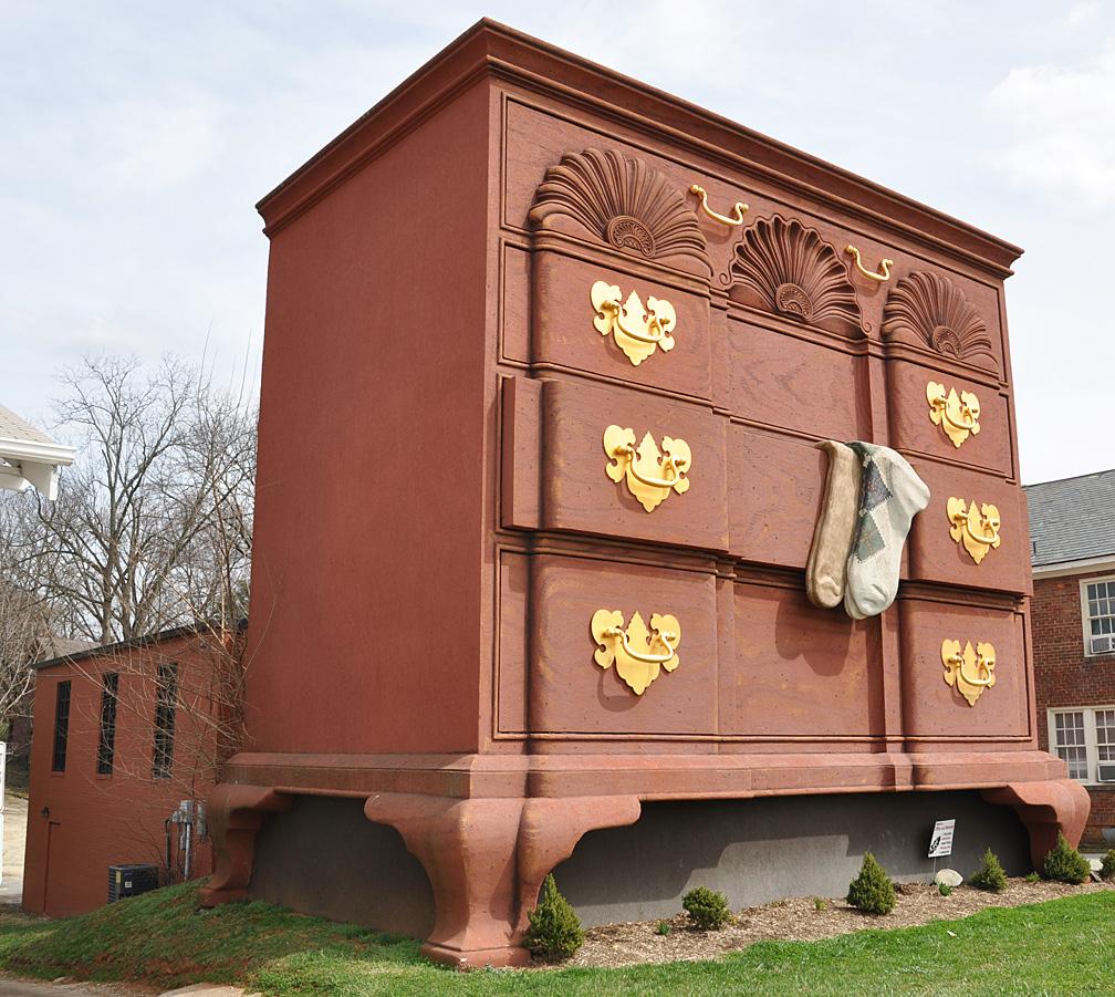 Giant Furniture Roadsidearchitecture Com