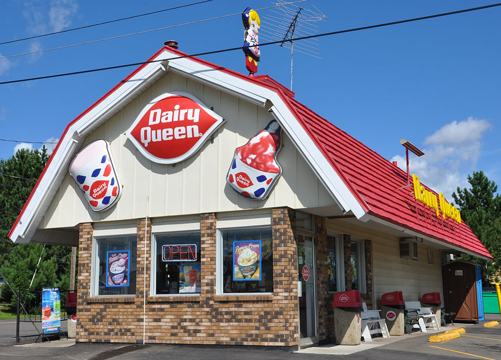 Dairy Queen near Steelton to close after 50 years