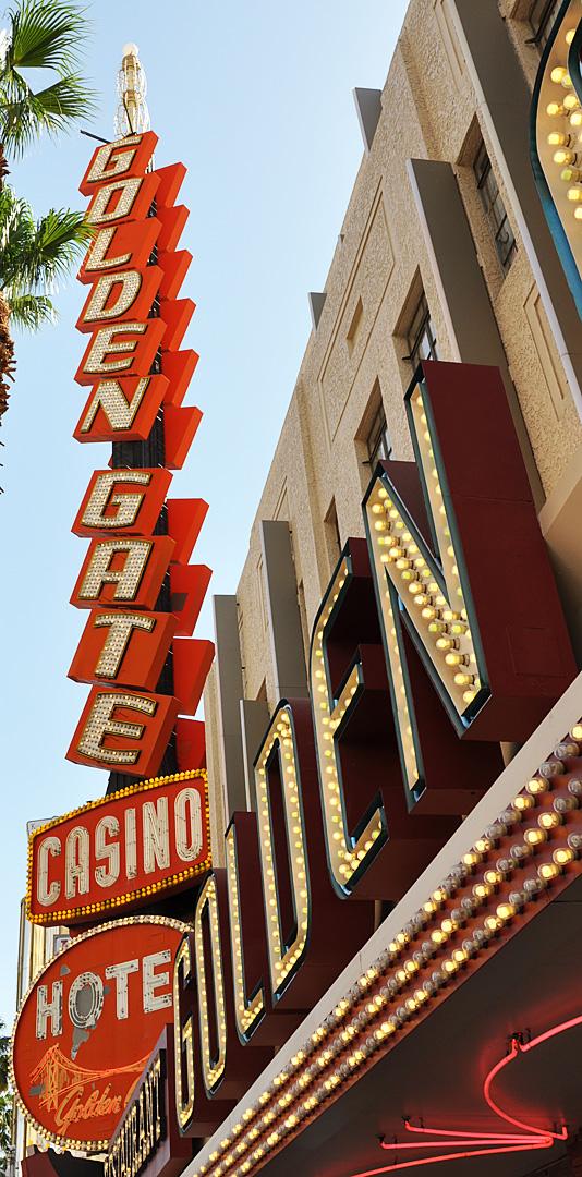 games casino slots free